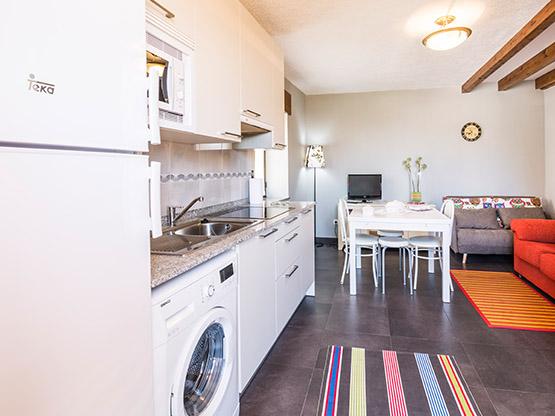 Apartamento-1-Mirador-de-bareyo-cantabria-_0000_Mirador de Bareyo-0244