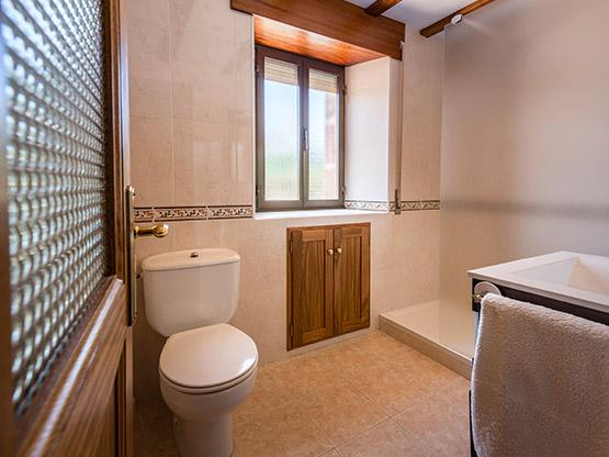 Apartamento-1-Mirador-de-bareyo-cantabria-_0001_Mirador de Bareyo-0236