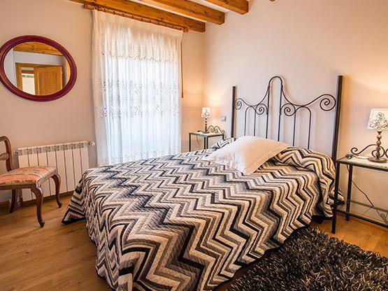 Apartamento-1-Mirador-de-bareyo-cantabria-_0002_Mirador de Bareyo-0231
