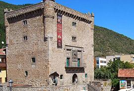 Mirador-de-bareyo-Cantabria-_0001_potes-torre-infantado