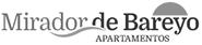 mirador-bareyo-logo-2
