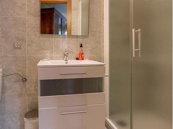 Apartamento-2-Mirador-de-bareyo-cantabria-_0000_Mirador de Bareyo-0019