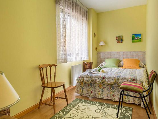 Apartamento-2-Mirador-de-bareyo-cantabria-_0001_Mirador de Bareyo-0090