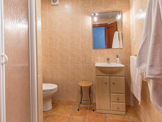 Apartamento-2-Mirador-de-bareyo-cantabria-_0002_Mirador de Bareyo-0077