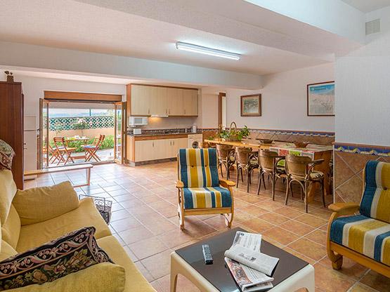 Apartamento-2-Mirador-de-bareyo-cantabria-_0003_Mirador de Bareyo-0065