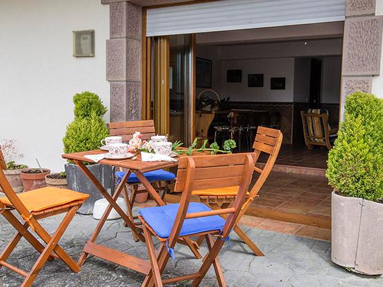 Apartamento-2-Mirador-de-bareyo-cantabria-_0004_Mirador de Bareyo-0045