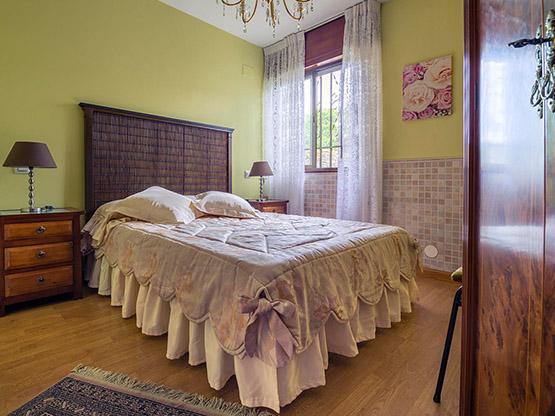 Apartamento-2-Mirador-de-bareyo-cantabria-_0005_Mirador de Bareyo-0009