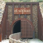Cueva-de-El-Soplao-2