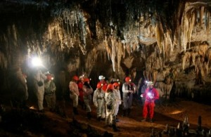 Turismo-Aventura-Cueva-de-El-Soplao-300x195